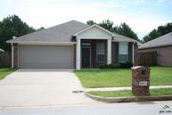 20011 Meadow View Lane Flint TX, 75762