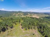 0 Sw Eagle Point Rd Mcminnville OR, 97128