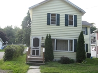113 Gorham Ave Mayfield PA, 18433