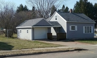 620 S 3rd Ave Edgar WI, 54426