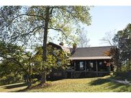 158 Round Hollow Road Sod WV, 25564