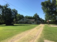 3896 Mink Dr. Kingston OK, 73439