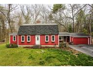22 Manchester Rd Amherst NH, 03031