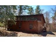419 Swiftwater Circle Woodsville NH, 03785