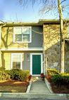 104 Heritage Parkway Fort Mill SC, 29715