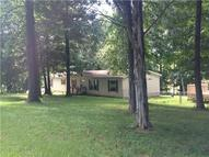 2885 Highway 13 Cumberland Furnace TN, 37051