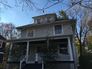 59 Dunnell Rd Maplewood NJ, 07040