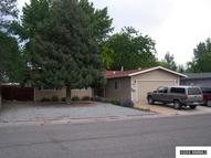312 Sandy Avenue Yerington NV, 89447