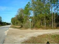 237 Ac Highway Cr 233 Lawtey FL, 32058