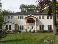 36 Chestnut Rd Northbrook IL, 60062