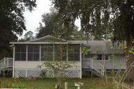 8401 Ne 147th Avenue Road Silver Springs FL, 34488