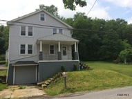 444 Harshberger Road Johnstown PA, 15905