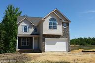332 Whirlaway Drive Prince Frederick MD, 20678