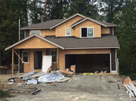 1549 E Gateway Heights Loop Sedro Woolley WA, 98284