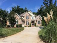 5855 Tipperary Drive Denver NC, 28037