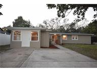 4 Algiers Avenue Winter Springs FL, 32708