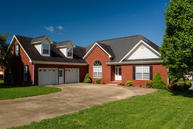 7269 Goldenrod Ct Ooltewah TN, 37363