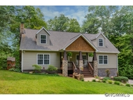 853 Case Cove Rd. Candler NC, 28715