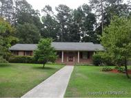 201 Club Pines Drive Greenville NC, 27858