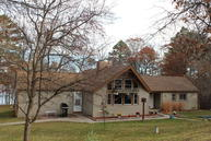 5909 Timber Ridge Drive Ne Bemidji MN, 56601