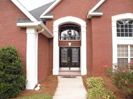 407 Stathams Way Warner Robins GA, 31088