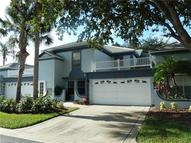 8045 Glen Abbey Cir Fort Myers FL, 33912