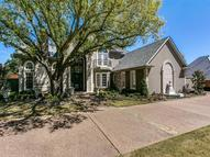 5323 Stone Falls Lane Dallas TX, 75287