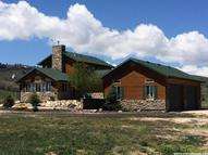 206 Canyon View Pl Fish Haven ID, 83287