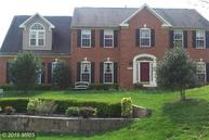 2118 Bell Tower Drive Crownsville MD, 21032