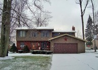 1749 Rocky Rill Lexington OH, 44904