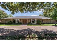 7316 Winterwood Lane Dallas TX, 75248