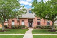 1208 Peregrine Dr Friendswood TX, 77546