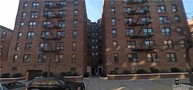 83-20 98 St 1m Woodhaven NY, 11421