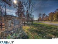 Lot 20 Tanager Woods Ct Earlysville VA, 22936