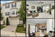 1824 Reading Court Mount Airy MD, 21771