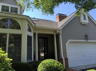 274 Clearbrook Court Little Silver NJ, 07739