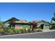 144 Leaf Crest Court Copperopolis CA, 95228