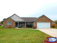 5627 Se 69th Terrace Galena KS, 66739