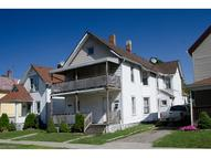 2097 West 93rd St Cleveland OH, 44102