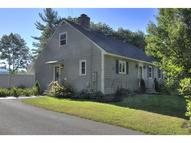 19 Hall Court Peterborough NH, 03458
