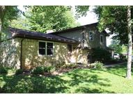 1850 South 900 E Zionsville IN, 46077