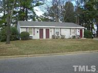 3090 Woods Place Raleigh NC, 27607