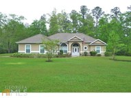 492 Lighthouse Cir Woodbine GA, 31569