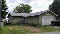 239 Lakeview Drive Walkerton IN, 46574