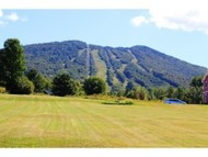 2200 Mountain Rd East Burke VT, 05832
