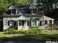 481 County Route 12 Pennellville NY, 13132
