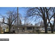 130 S Maple St Ellsworth WI, 54011