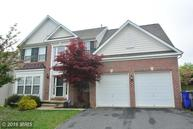 2954 Airdrie Avenue Abingdon MD, 21009