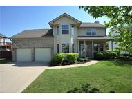 6905 Russet Drive Plainfield IN, 46168