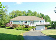 2 Fairview Drive Concord NH, 03301